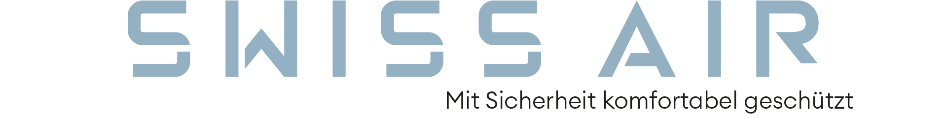 swiss-air-name